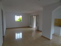 Location Villa Le Tampon (97430)