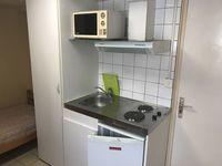 Appartement Famars (59300)