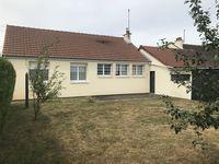 Location Maison Colombiers-du-Plessis (53120)