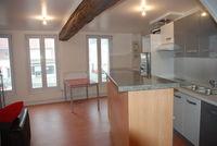 Location Appartement Bohain-en-Vermandois (02110)