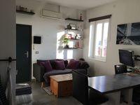 Appartement Donzère (26290)