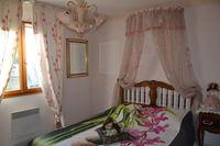 Location Villa Villa Maison meublée 100m2 - 2 chambres et jardin de 450m2  à Villeneuve-lès-avignon