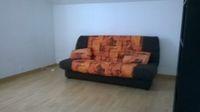 Location Appartement T1 meublé 26m² lumineux -1er et Champagne s/ se  à Champagne-sur-seine