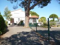 Appartement Saint-Hilaire-de-Brethmas (30560)