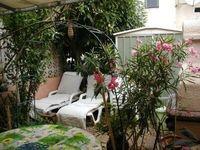 Location Maison Valras-Plage (34350)