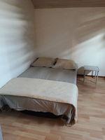 Location Chambre chambre étudiant de 11 m2 dans maison individuelle.  à Herbeys