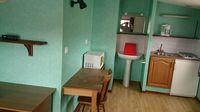 Location Chambre chambre étudiants sur saint omer  à Wizernes