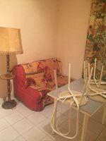 Location Appartement Appartement f2 52000 Chaumont  à Chaumont