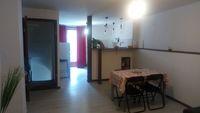 Location Duplex/Triplex appartement meublé en duplex très spacieux.  à Lézignan-la-cèbe