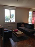 Chambres en co meublé à saumur 365 Saumur (49400)