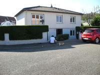 Location Maison Hoenheim (67800)