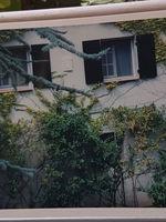 Location Villa Plan-d'Aups-Sainte-Baume (83640)