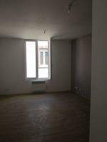 Location Appartement Voves (28150)