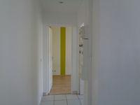 Location Appartement Appartement avec une chambre au coeur de Voves  à Voves