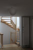 Location Maison Maison hyper centre arras  à Arras