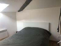 Location Appartement Brindas (69126)