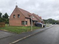 Maison Famars (59300)