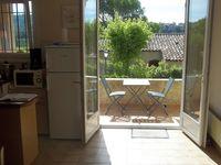 studio meublé pour cure ou autre GREOUX LES BAINS 609 Gréoux-les-Bains (04800)