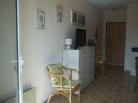 Location Appartement studio meublé pour cure à GREOUX LES BAINS  à Gréoux-les-bains