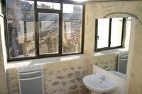 Location Appartement trés bel appartement 100m2  à Arles
