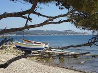 Location Villa La Seyne-sur-Mer (83500)