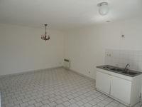 Location Appartement Cravant (89460)