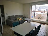 Location Appartement F3 Saint Rémy l'Honoré (78) proche Versailles et SQY  à Saint-rémy-l'honoré