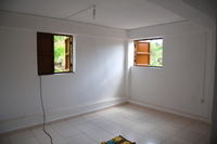 Appartement Sada (97640)