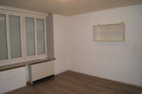 Location Appartement Pontarlier (25300)