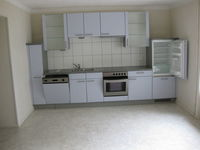 Location Maison Lambach (57410)