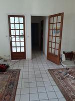 Location Appartement Plésidy (22720)
