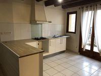 Appartement Bezaumont (54380)