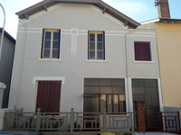 Location Maison Lyon 3
