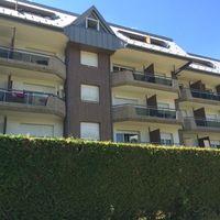 Appartement 25 m2  à Gaillard refais à neuf  750 Gaillard (74240)