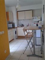 Location Appartement Ville-la-Grand (74100)