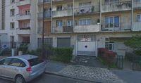 Location Autres Aubervilliers (93300)