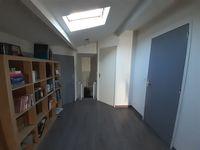meublée, T2 de 53 m2 indépendant chez l'habitant 650 Lunel-Viel (34400)