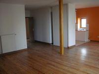 Appartement Bellenaves (03330)
