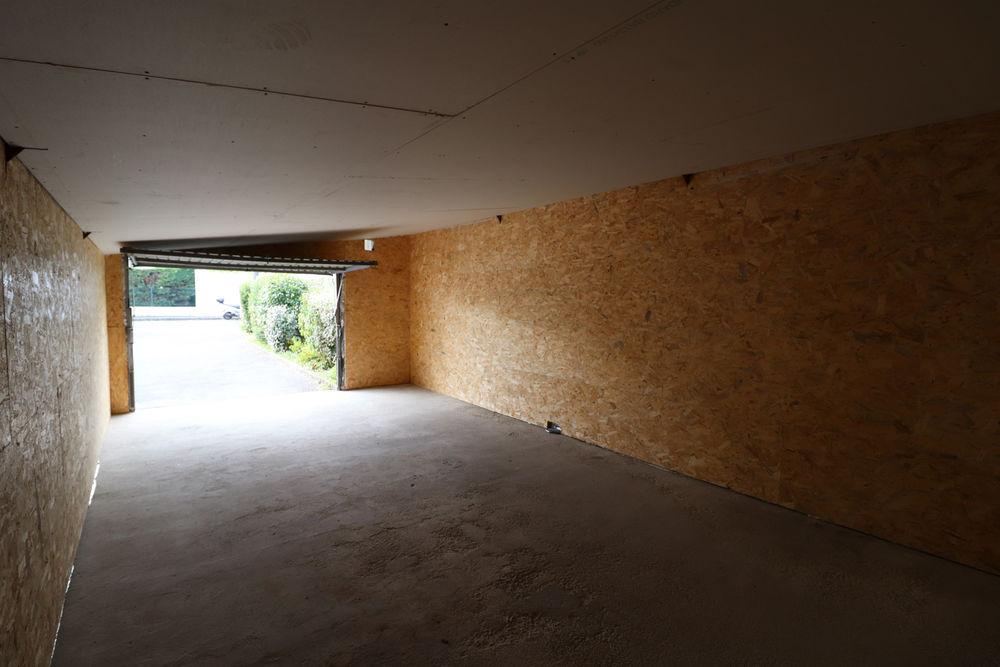Location grand garage 30 m id al garde meubles bayonne marracq pyr n es atlantiques annonce - Garde meuble bayonne ...