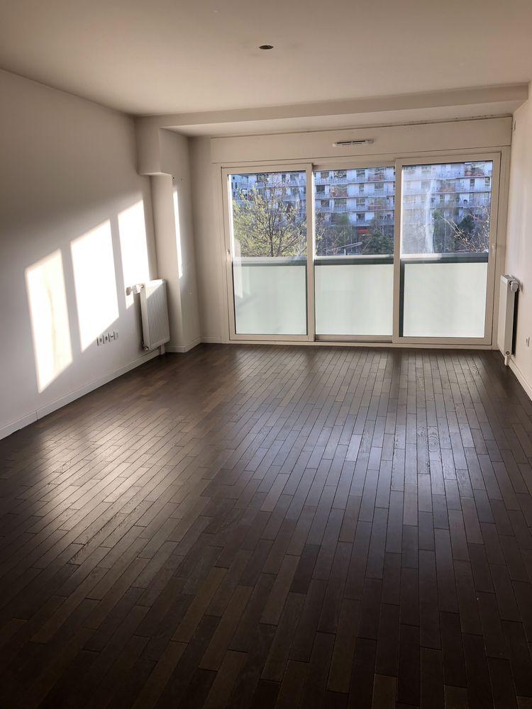 Location Appartement 2 pièces Boulogne Billancourt  à Boulogne-billancourt