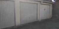 Location Parking / Garage Rennes (35000)