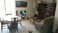 Location Villa villa T3, 57 m2, ds résidence séniors  à Miramas
