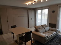 Location Appartement Ferney-Voltaire (01210)