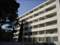 Location Appartement P2 MEUBLE MONTPELLIER QUARTIER D'AIGUELONGUE  à Montpellier