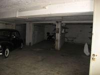 Location Autre Annecy bureaux atelier entrepôt locaux indépendants  à Annecy