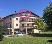 Location Appartement Viry (74580)