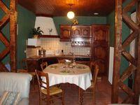 Maison Bazouges-la-Pérouse (35560)