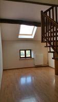 Location Appartement Appartement T3 à Echannay (prox Sombernon)  à Échannay