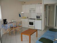 Location Appartement Vaulnaveys-le-Haut (38410)