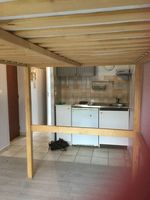 Location Appartement studio  à Lille